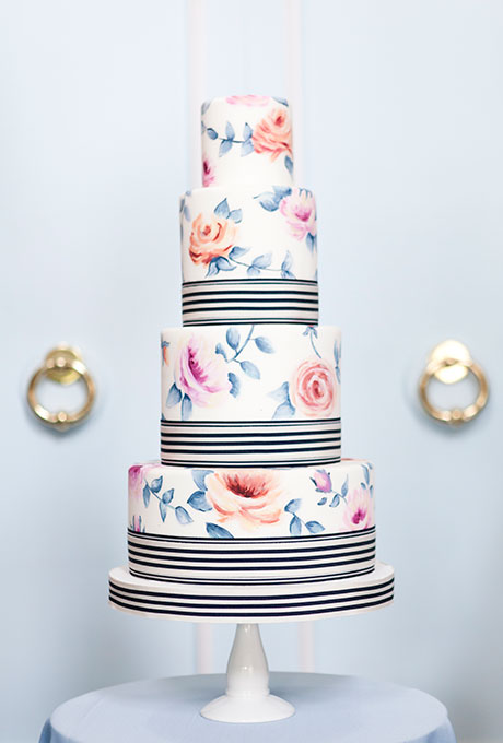 50-Most-Beautiful-Cakes-Bobbette-and-Belle-new