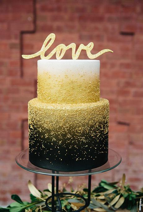 50-Most-Beautiful-Cakes-Caketopia-Cakes-new