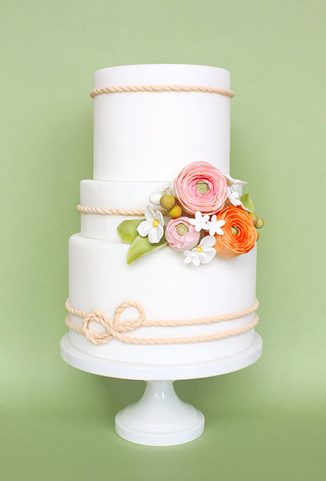 50-Most-Beautiful-Cakes-Eat-Cake-Be-Merry-new