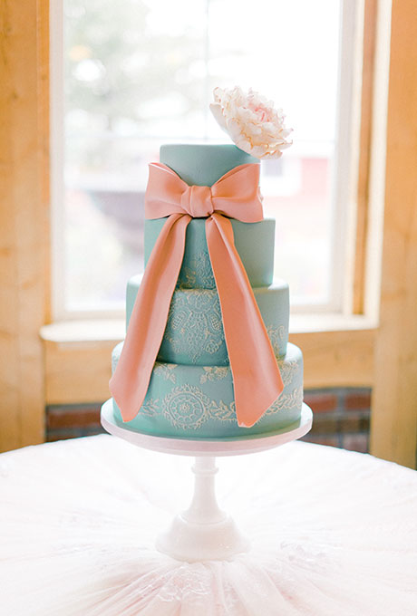50-Most-Beautiful-Cakes-Intricate-Icings-new