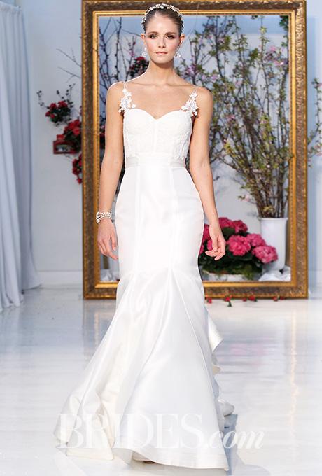 anne-barge-wedding-dresses-spring-2017-001 (1)