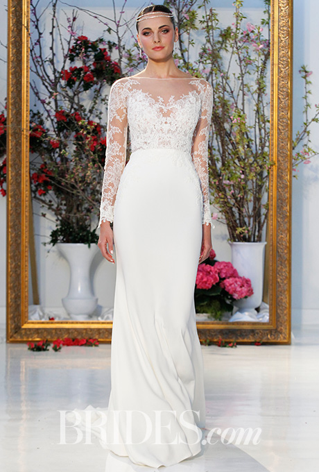 anne-barge-wedding-dresses-spring-2017-004