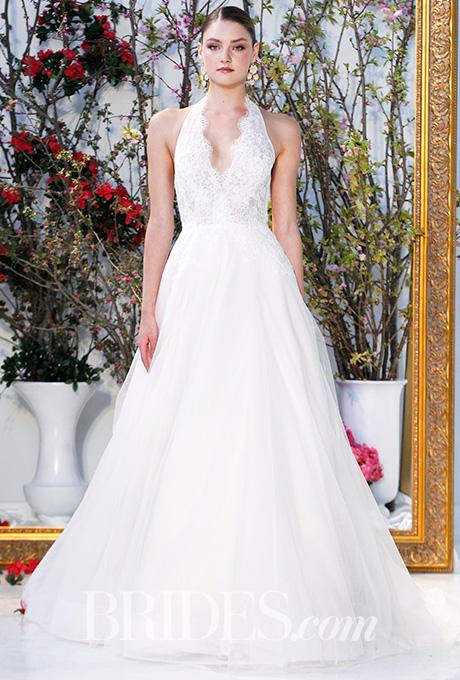 anne-barge-wedding-dresses-spring-2017-005