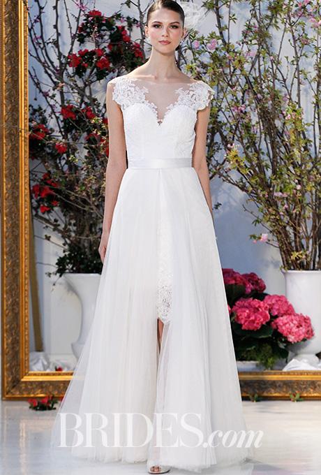 anne-barge-wedding-dresses-spring-2017-006
