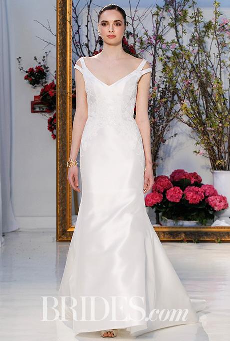 anne-barge-wedding-dresses-spring-2017-008
