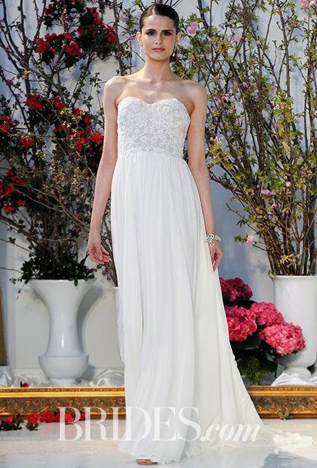 anne-barge-wedding-dresses-spring-2017-013
