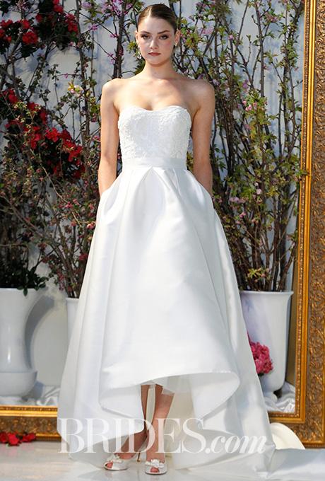 anne-barge-wedding-dresses-spring-2017-015
