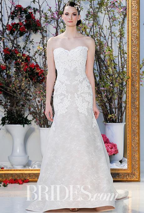 anne-barge-wedding-dresses-spring-2017-017