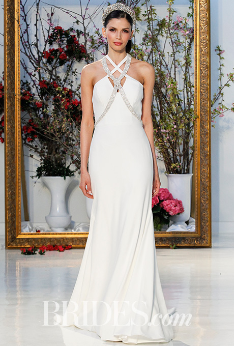 anne-barge-wedding-dresses-spring-2017-019