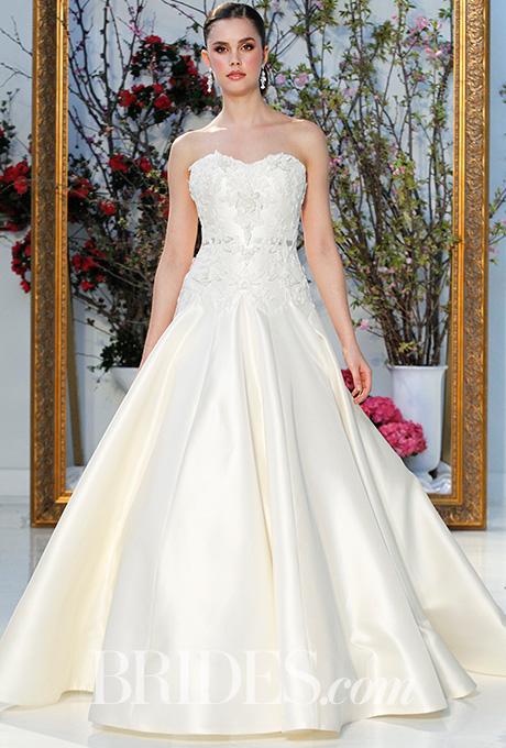 anne-barge-wedding-dresses-spring-2017-020