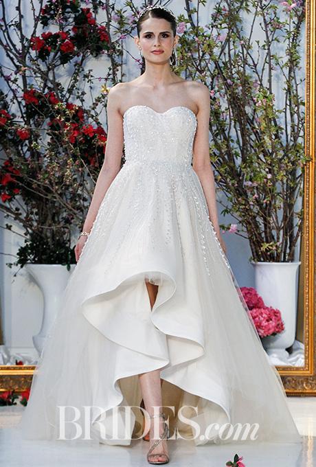 anne-barge-wedding-dresses-spring-2017-023