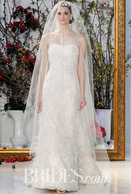 anne-barge-wedding-dresses-spring-2017-027
