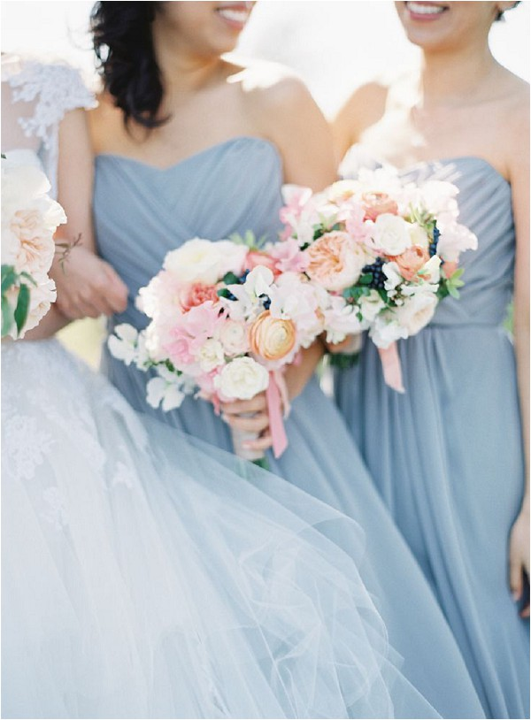 blue-and-pink-bridesmaids-Kurt-Boomer-Photography