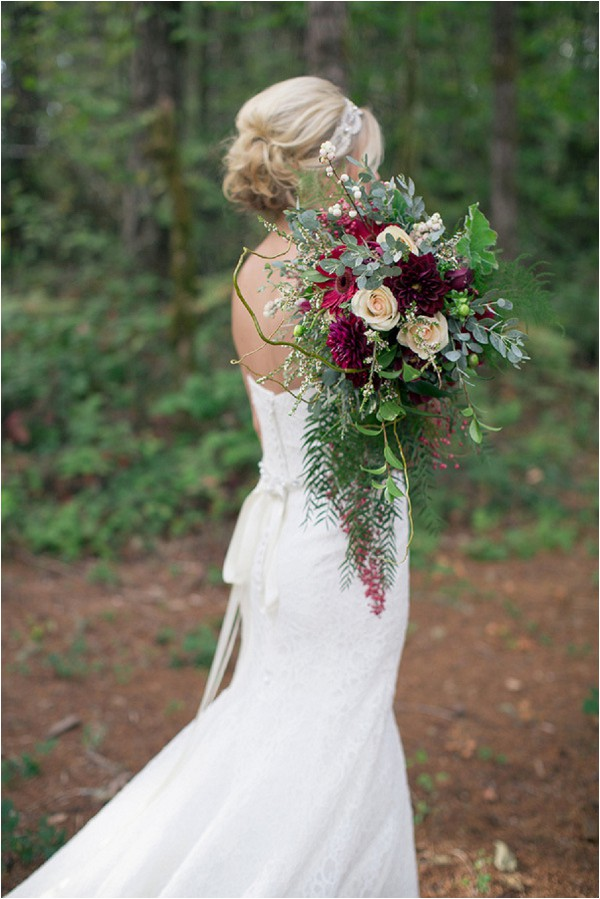 bridal-bouquet-Ashley-Cook-Photography