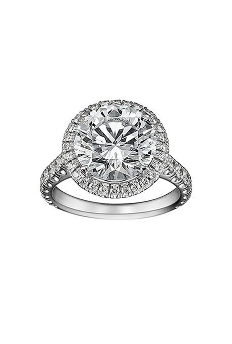 classic-engagement-rings-cartier-destinee