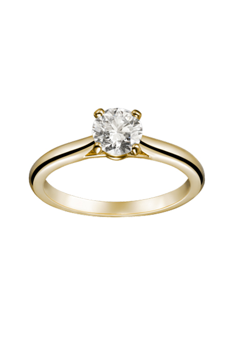 classic-engagement-rings-cartier-solitaire-1895