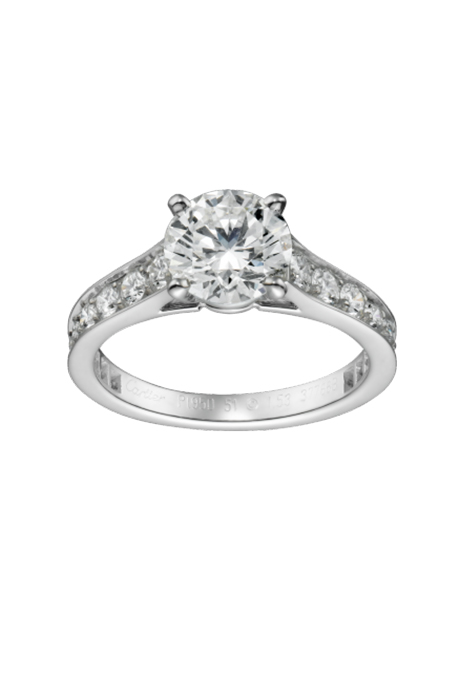 classic-engagement-rings-cartier-solitaire