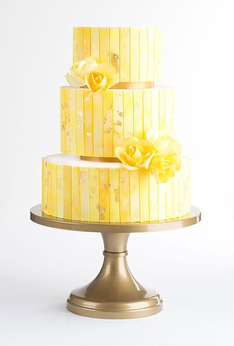 most-beautiful-cakes-ak-cake-design