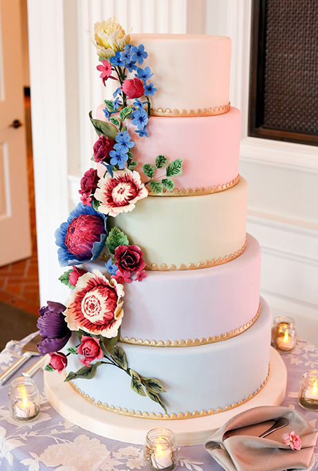 most-beautiful-cakes-amy-beck-cake-design