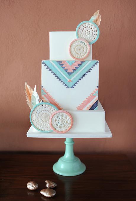 most-beautiful-cakes-avalon-cakes