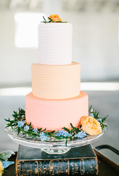 most-beautiful-cakes-baked-custom-cakes