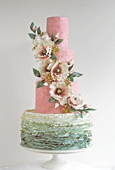most-beautiful-cakes-cake-lava