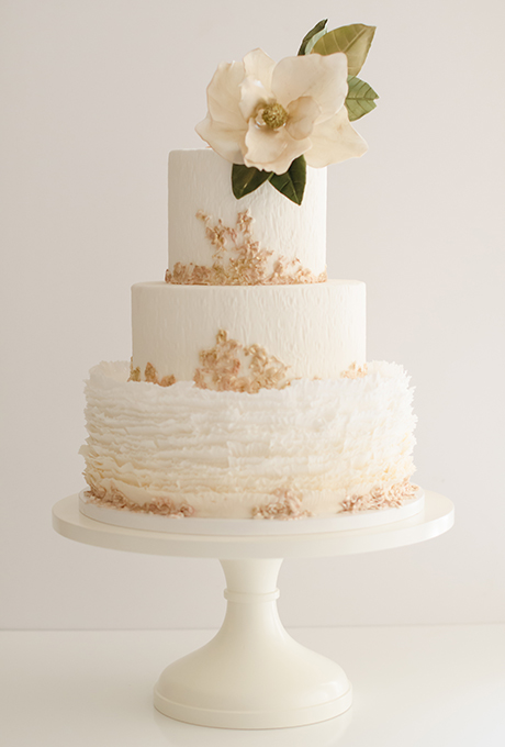 most-beautiful-cakes-maggie-austin-cake