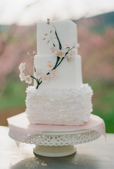 most-beautiful-cakes-maliha-creations