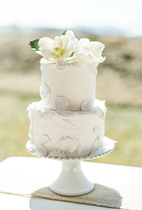 most-beautiful-cakes-megan-joy-cakes