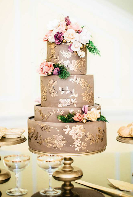 most-beautiful-cakes-skys-the-limit-cakes