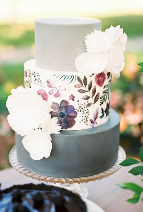 most-beautiful-cakes-smore-sweets-bakery
