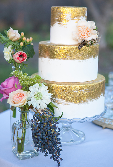most-beautiful-cakes-sweet-on-cake