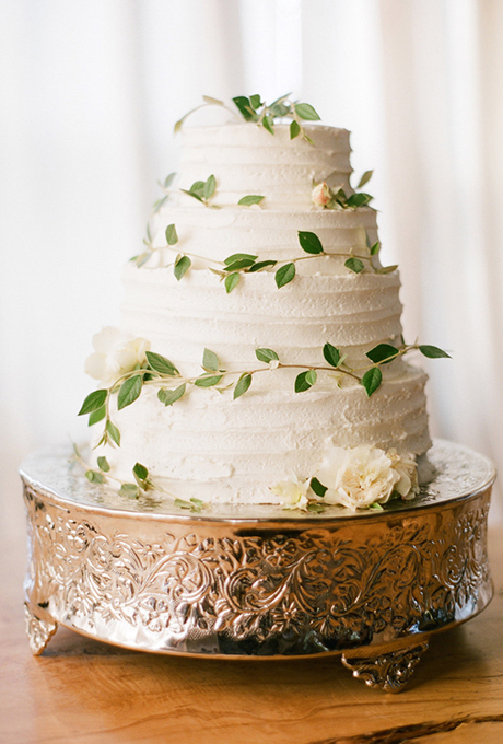 most-beautiful-cakes-the-cocoa-cakery