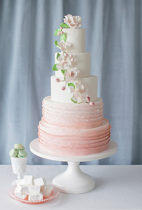 most-beautiful-cakes-the-sweet-side