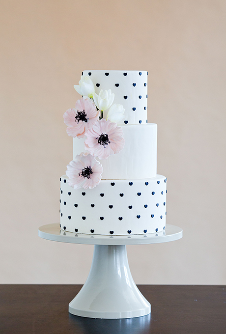 most-beautiful-cakes-wild-orchid-baking-co