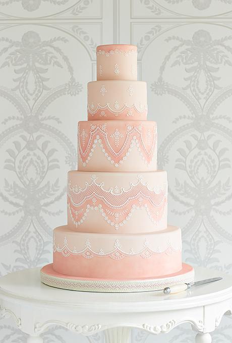 most-beautiful-cakes-zoe-clark-cakes