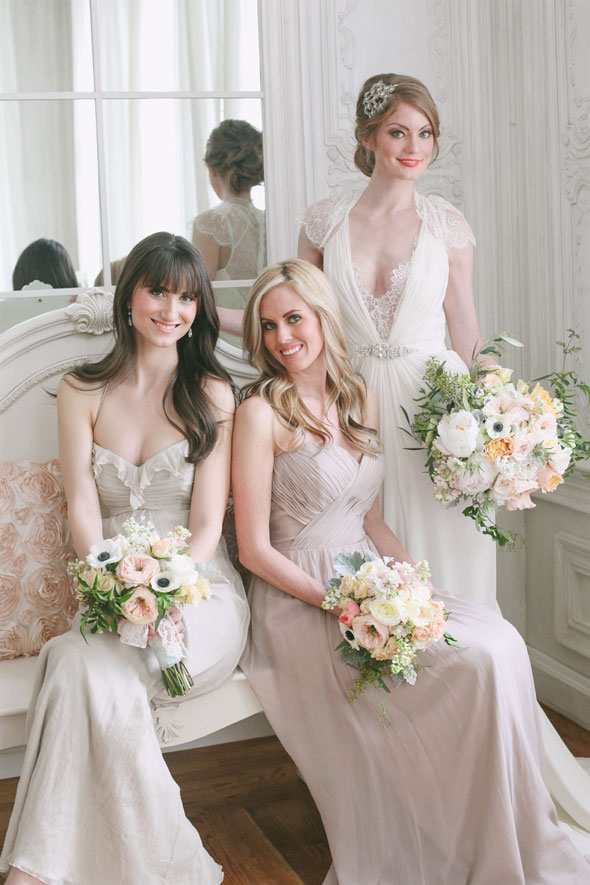 neutral-wedding-palette-by-michelle-leo-events