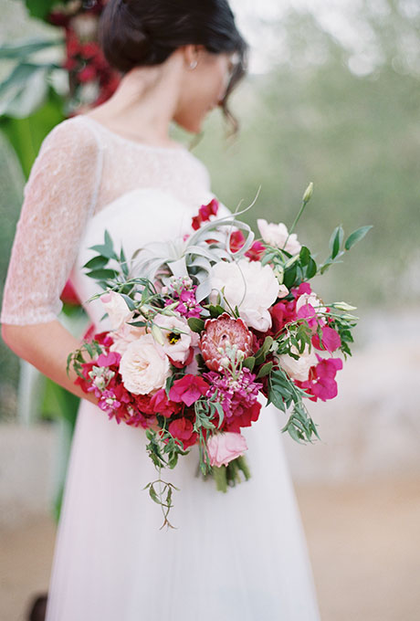 organic-wedding-bouquets-jeremy-chou-photography