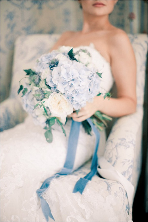 pale-blue-bridal-bouquet-Anastasiya-Belik-Photography
