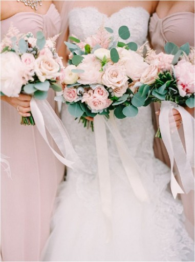 pantone-inspired-bouquet-Photography-BY-Milton-Photography