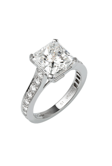 radiant-cut-engagement-rings-cartier-H4210051
