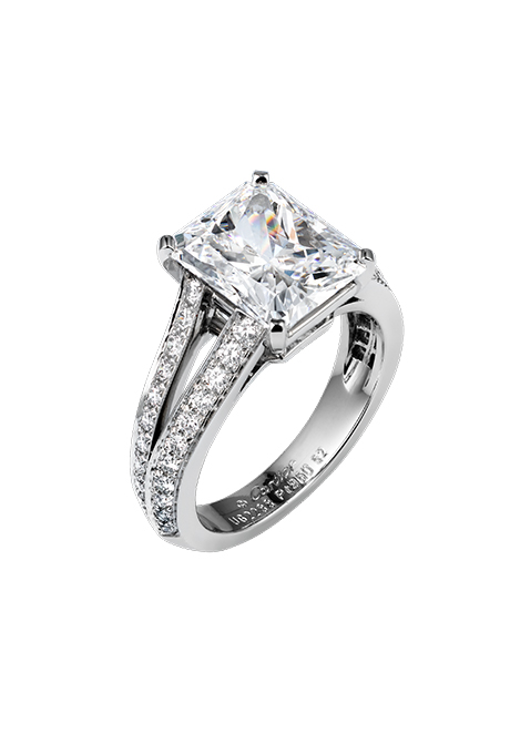 radiant-cut-engagement-rings-cartier-H4250952