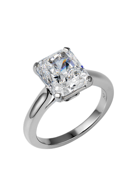 radiant-cut-engagement-rings-cartier-H4251150