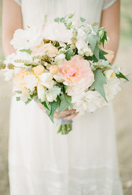 romantic-wedding-bouquet-ideas