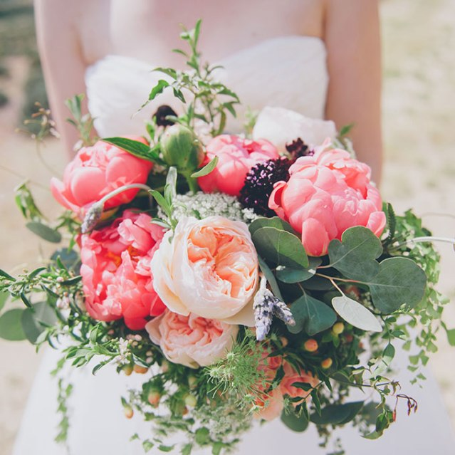 Rose-Wedding-Bouquets-Chaffin-Cade