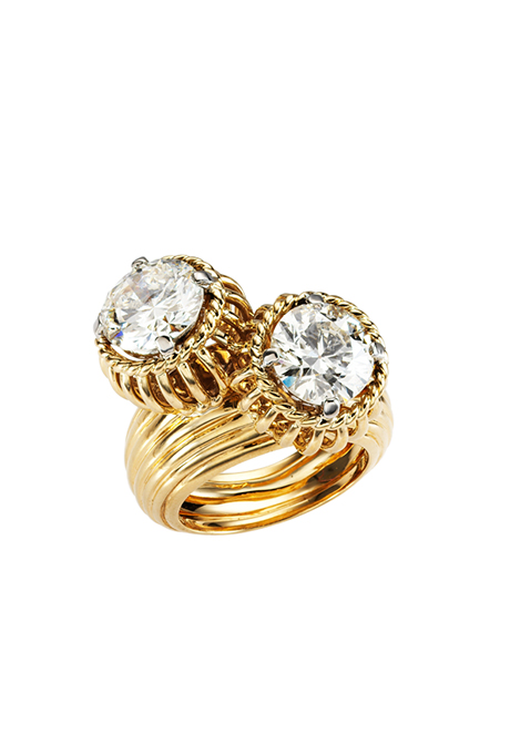 vintage-style-engagement-rings-cartier-crossover-CRHSA40120