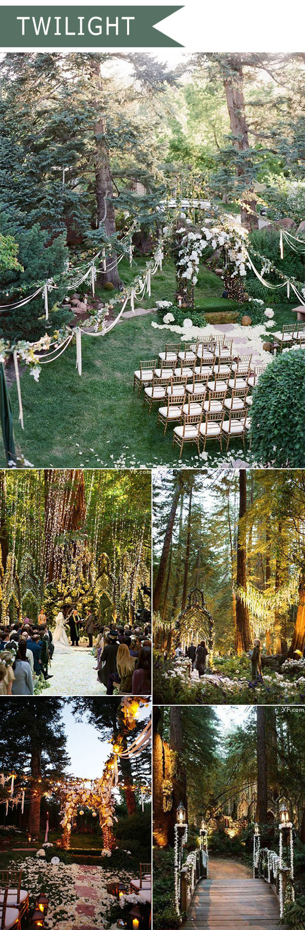 2016-trending-twilight-forest-themed-wedding-ideas